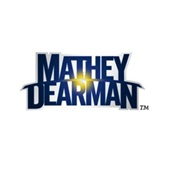 MAT03.0110.001 - Mathey+Dearman%e2%84%a2+03.0110.001+Spacer+For+8+Inch+Pipe