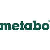MET343081140 - Repair+your+tool+now+with+this+Metabo+Tempertaure+Sensor%26nbsp%3breplacement+part