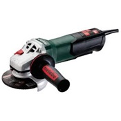 MET600380420 - Metabo%3csup%3e%26reg%3b%26nbsp%3b%3c%2fsup%3e%26nbsp%3b4-1%2f2%26quot%3b%26nbsp%3b+WP+9-115+QUICK+(600380420)+4+1%2f2%26quot%3b+ANGLE+GRINDER%26nbsp%3b+with+No+Lock-On%3cbr+%2f%3e
