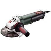MET600488420 - METABO+WEP+15-150+QUICK+(600488420)+6%26quot%3b+ANGLE+GRINDER%26nbsp%3b+(OLD+%23601452420)