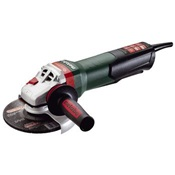 MET600548420 - WPBA17-125Q+ELECTRONIC+5%22+ANGLE+GRINDER+W%2f+BRAKE+%26+AUTO+BALANCE