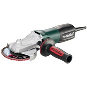 MET613069420 - WEPF9-125+4.5%22%2f5%22+CORDED+FLAT+HEAD+W%2fPADDLE+SWITCH