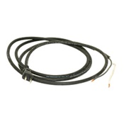 MET655065000 - METABO+ELECTRIC+CORD+FOR+WP115Q