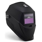 MIL256159 - Miller%c2%ae+256159+Black+Nylon+Digital+Performance+Welding+Helmet%2c+1.85+Inch+H+x+3.85+Inch+W+Window