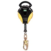 MSA10119507 - MSA+Workman+30%26%2339%3b+Self-Retracting+Lanyard