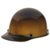 MSA475405 - MSA+NATURAL+TAN+HARD+HAT+LRG+CAP+STYLE+W%2fFASTRAC+RATCHET+SUSP+PHENOLIC+MTL