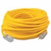 NAS02409 - NASCO+EXTENSION+CORD+14%2f3+AWG+100%27