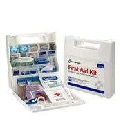 NAS579-6088 - FIRST+AID+KITS+(50+PEOPLE)