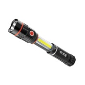 NEB6156 - SLYDE+FLASHLIGHT%2fWORKLIGHT+COMBO