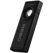 NEB6859 - NEBO+SLIM%2b+POCKET+LIGHT%2c+LASER%2c+POWER+BANK+700+LUMENS+RECHARGE