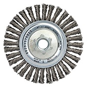 NOR66253370022 - Norton+66253370022+Surface+Grinding+Wheels+Size+4+x+.020+x+5%2f8-11