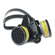 NTH770030L - NORTH+770030+LARGE+RESPIRATOR
