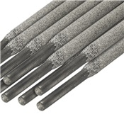 OXF316L-161%2f8 - Oxford+Alloys%c2%ae+Stainless+Steel+(Metallic+Luster)+E316%2f316L+Welding+Electrode%2c+1%2f8+Inch+dia.%2c+10+lb+Can