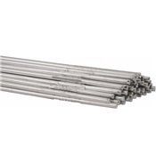 OXF316L1%2f8X36 - Oxford+Alloys%c2%ae+Metallic+Luster+ER316%2f316L+Stainless+Steel+Bare+Rod%2c+1%2f8+Inch+dia.+x+36+Inch+L%2c+30+lb+Case