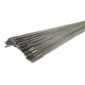 OXF316L3%2f32X36 - Oxford+Alloys%c2%ae+Metallic+Luster+ER316%2f316L+Stainless+Steel+Bare+Rod%2c+3%2f32+Inch+dia.+x+36+Inch+L