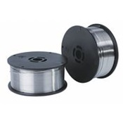 OXF4043.035X1 - Oxford+Alloys%c2%ae+Gray+Anodised+ER4043+Aluminum+Welding+Wire%2c+0.035+Inch+dia.%2c+1+lb+Spool