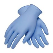 PIP63-338PF%2fL - Industrial+Grade+Disposable+Nitrile+Glove%2c+Powder+Free+with+Textured+Grip+-+8+Mil