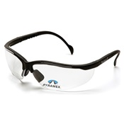 PYRSB1810R30 - Pyramex+V2+Readers+SB1810R30+Clear+Polycarbonate+Safety+Glasses%2c+%2b3.0+Strength