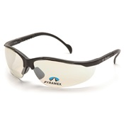 PYRSB1880R15 - Pyramex+V2+Readers+SB1880R15+Indoor%2fOutdoor+Mirror+Polycarbonate+Safety+Glasses%2c+%2b1.5+Strength