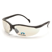 PYRSB1880R20 - Pyramex+V2+Readers+SB1880R20+Indoor%2fOutdoor+Mirror+Polycarbonate+Safety+Glasses%2c+%2b2.0+Strength