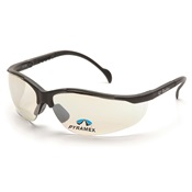 PYRSB1880R25 - Pyramex+V2+Readers+SB1880R25+Indoor%2fOutdoor+Mirror+Polycarbonate+Safety+Glasses%2c+%2b2.5+Strength