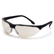PYRSB2880S - Pyramex%e2%84%a2+SB2880S+Indoor%2fOutdoor+Mirror+Polycarbonate+Rendezvous+Safety+Glasses