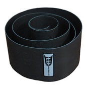 RELR-48 - R+E+Lee+R-48+Standard+Wrap-A-Round+For+Welders%2c+Pipefitters+and+Layout+Professionals