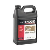 RID70830 - Ridgid%c2%ae+Tool+70830+1+gal+Bottle+Thread+Cutting+Oil