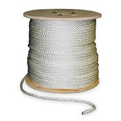 ROPE14B - 1%2f4%22+ROPE%2c+BOXED+x+600%27