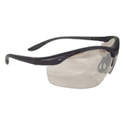 RPGCH1-915 - Radians+Cheaters+CH1-915+Indoor%2fOutdoor+Polycarbonate+Bi-Focal+Reader+Safety+Glasses