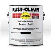 Rustoleum Safety Yellow Spray Paint Sds