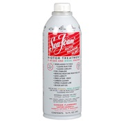 SEFSF16 - Seafoam%c2%ae+SF-16+Clear+Liquid+Motor+Treatment%2c+16+oz.+Aerosol+Can%2c+0.819+Specific+Gravity