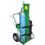 SFT552-16FW - SAF-T-CART+W%2fFIREWALL+AND+PNEUMATIC+TIRE+%26+FIRE+WALL