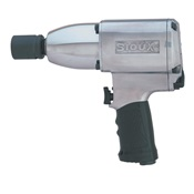 SIO5075A - SIOUX+5075A+HD+IMPACT+WRENCH+3%2f4%26quot%3b+PISTOL+FRICTION%2fHOLE