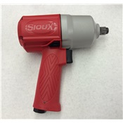 SIOIW500MP-4P - SIOUX+1%2f2+AIR+IMPACT+780+FT%2fLBS+PIN+SOCKET+RETAINER+STYLE