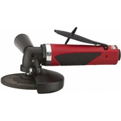 SIOSWG10A125 - SIOUX+AIR+RT+ANGLE+GRINDER+1HP+TYPE+27%2c+5%22+SPINDLE+12%2c000+RPM