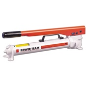 SPXP59 - POWER+TEAM+P59+TWO-SPEED+SINGLE+ACTING+10%2c000+HAND+PUMP