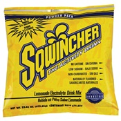 SQW016020-LA - SQWINCHER+LEMONADE+2-1%2f2+GAL.+POWDER+MIX+(16PKS%2fCS)+PER+CASE)
