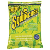 SQW016023-LL - SQWINCHER+LEMON+LIME+2-1%2f2+GAL.+POWDER+MIX+(16PKS%2fCS)+(16EA+PER+CASE)