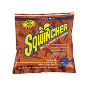 SQW016025-TE - SQWINCHER+TEA+2-1%2f2+GALLON+POWDER+MIX+(16PKS%2fCS)+PER+CASE)