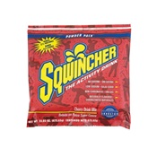 SQW016027-CH - SQWINCHER+CHERRY+2-1%2f2+GALLON+POWDER+MIX+(16PKS%2fCS)+PER+CASE)