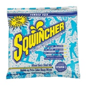 SQW016028-MB - SQWINCHER+MIXED+BERRY+2-1%2f2+GAL.+POWDER+MIX+(16PKS%2fCS)+(16EA+PER+CASE)
