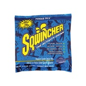 SQW016029-TC - SQWINCHER+TROPICAL+COOLER+2-1%2f2+GALLON+POWDER+MIX+(16PKS%2fCS)+PER+CASE)