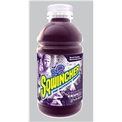 SQW030902-GR - SQWINCHER+030902+GRAPE+12OZ+BOTTLES+24%2fCS