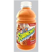 SQW030904-OR - SQWINCHER+SQUINCHER+030904+12OZ+BOTTLE+ORANGE+24%2fCS