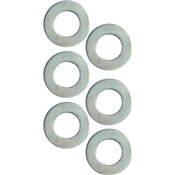 SUM780333 - WASHER+(6EA.PER+PKG)+PKG+OF+6EA