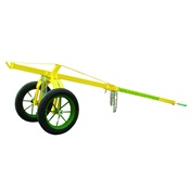 SUM780351 - SUMNER+780351+ST-401+GRASSHOPPER+DOLLY