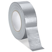 TAPEDUCT2 - DUCT+TAPE+POLYKEN+217+1.89%22X60+Y+SE-171+TYCO+217%2f682459+394002000