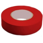 TAPEFLAGRED - Red+Flagging+Tape%2c+1-3%2f16%26quot%3b+Wide+2+Mil%2c+300%26%2339%3b