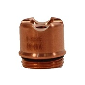 THE9-8235 - Thermal+Dynamics+9-8235+Copper+Drag+Shield+Cap%2c+50-60+amp